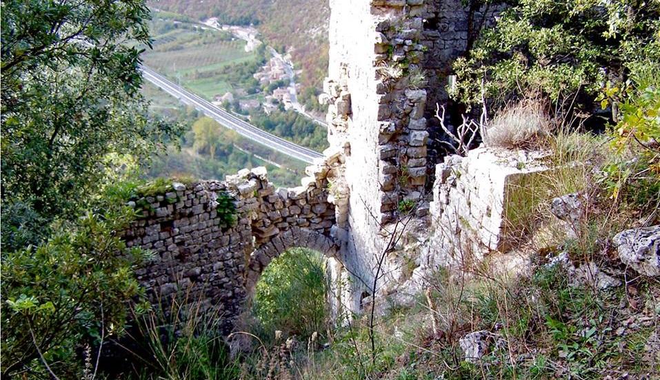 UniMC, primo Convegno di Archeologia Medievale nelle Marche