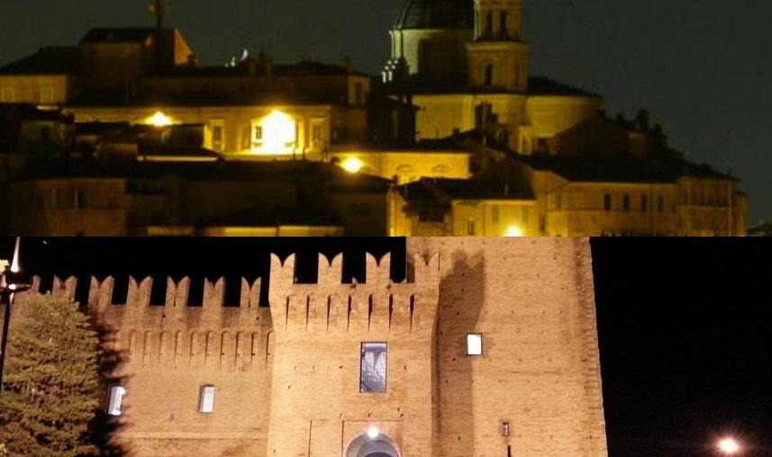 Guide delle Marche, Notte dei Musei a Macerata e Tolentino