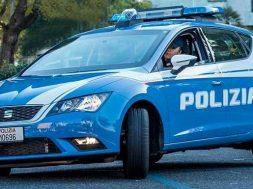 polizia-macerata