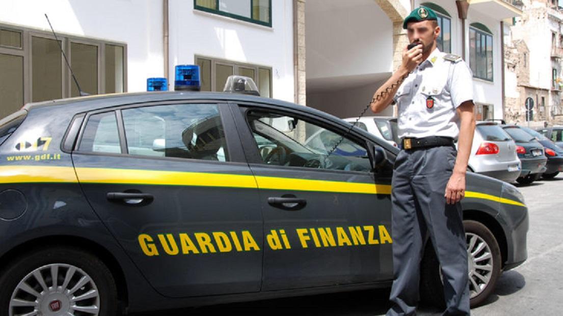 Droga sequestrata a Milano grazie alla Finanza di Macerata