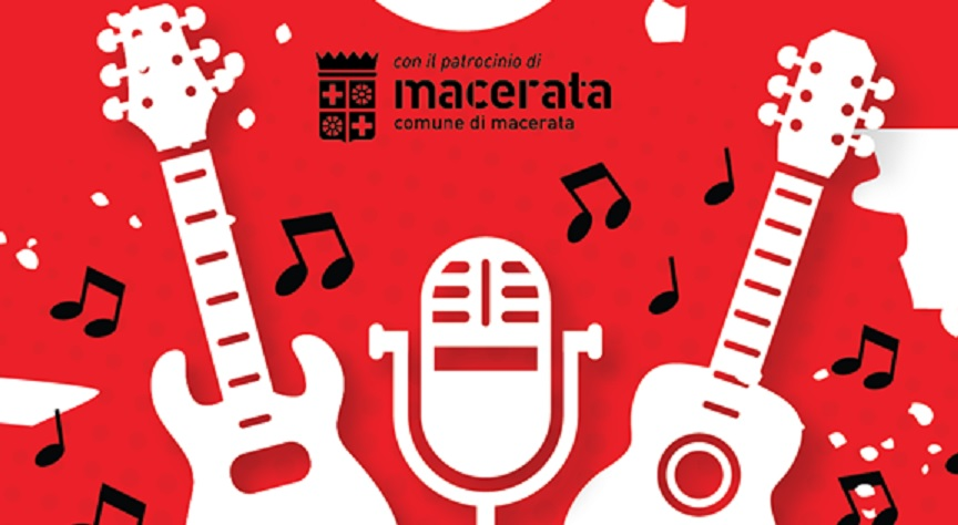 Macerata, Festa della Musica alla Terrazza dei Popoli