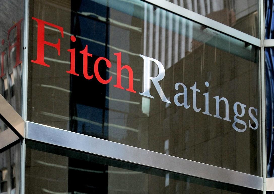 Agenzia Fitch, per le Marche rating migliore dell'Italia