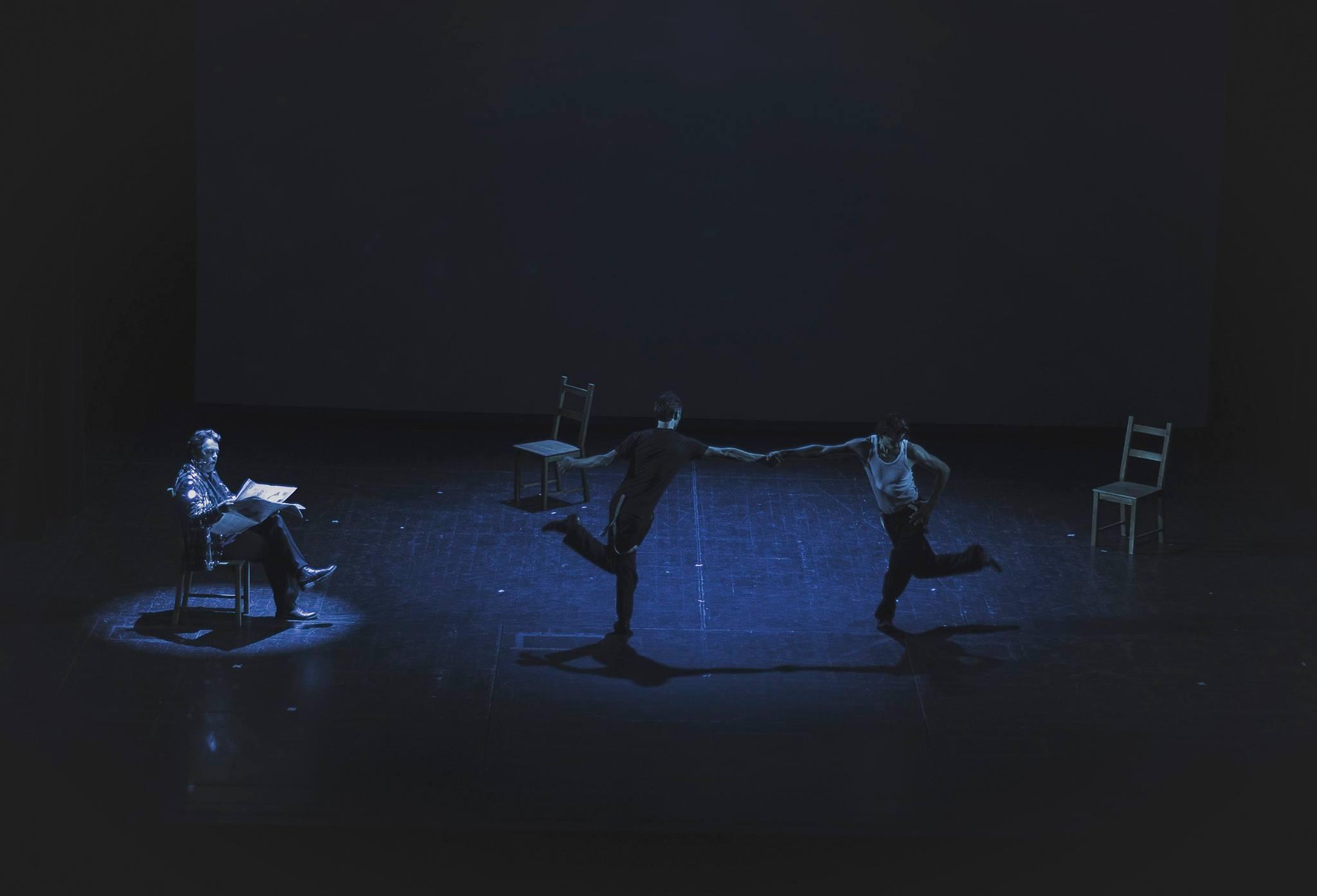 San Severino Marche, il tango di Astor Piazzolla al Feronia