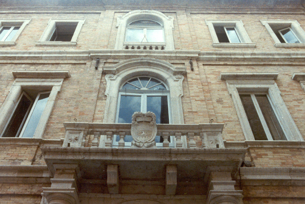 Provincia di Macerata, finanziati due interventi sulle strade