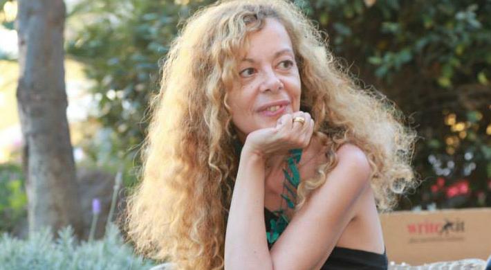 Montecosaro, Loredana Lipperini presenta il libro Magia Nera
