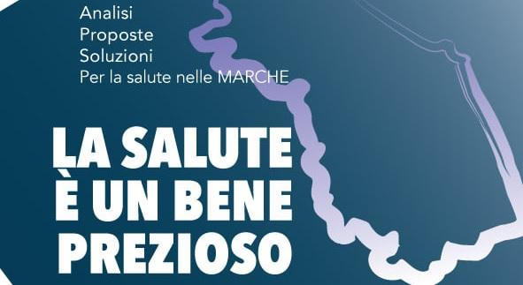 Civitanova Marche, dibattito pubblico per una sanità più giusta