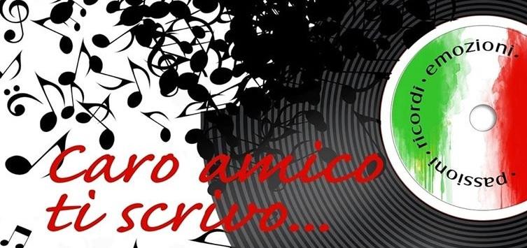 Teatro Comunale di Treia, verso il 2020 con la musica italiana