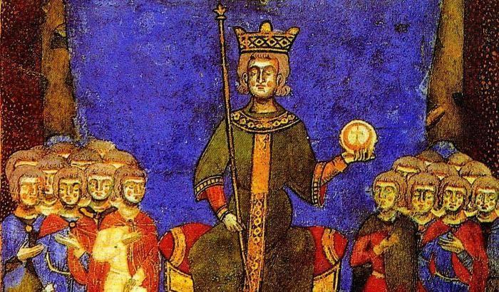 """Macerata, con il progetto """"Federico II"""" per valorizzare il territorio"""