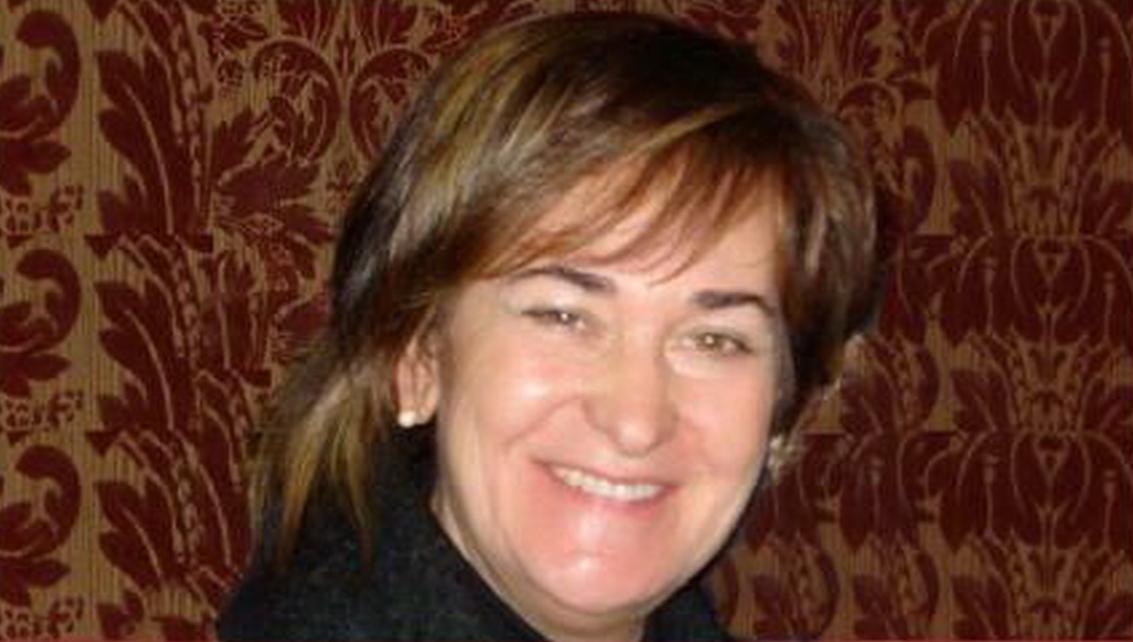 Premio di Laurea Brunetta Formica, bando scade il 31 gennaio