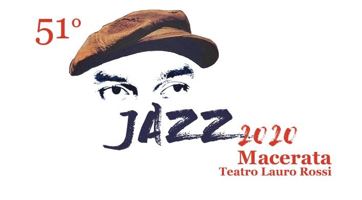 Macerata Jazz, la grande musica nel centro storico