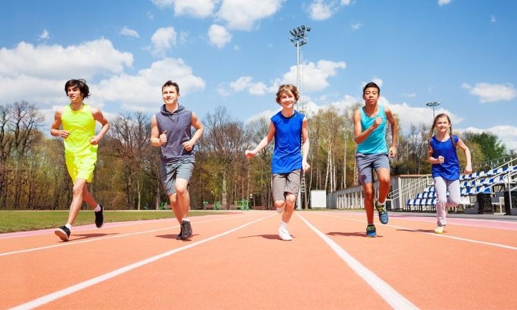 Sport di Tutti, dove iscriversi per praticare sport gratuitamente