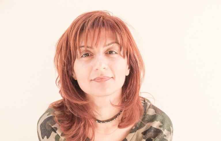 Versus, a Recanati Renata Morresi apre i confronti poetici