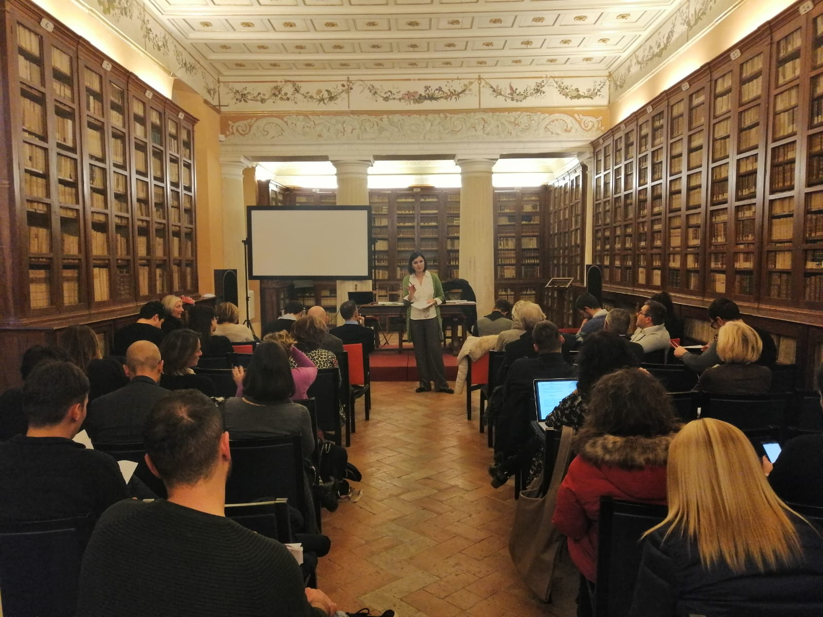 I Comuni di MaMa-Marca Maceratese insieme alla BIT di Milano