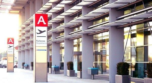 Aeroporto delle Marche, voli confermati e nuove rotte