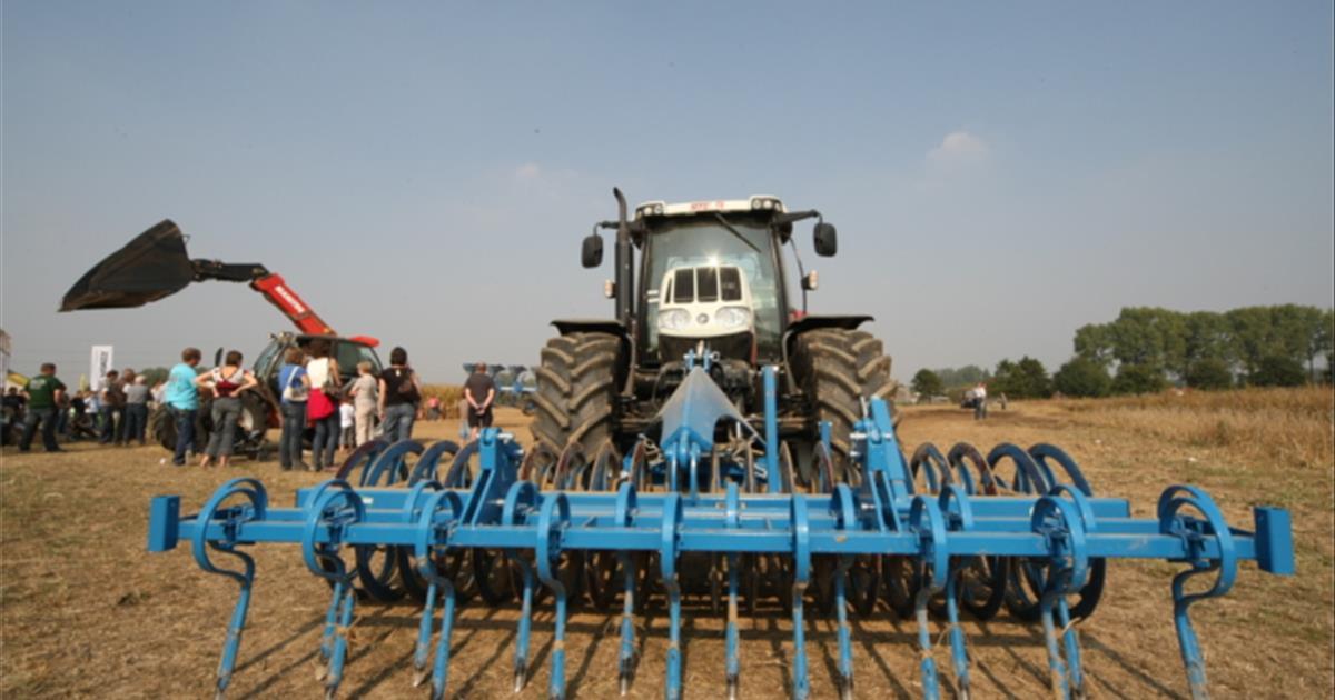 Carburanti agricoli, Regione Marche semplifica le procedure