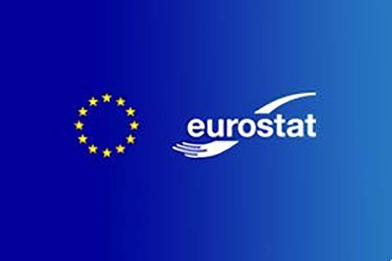Regione Marche 4ª in Europa per crescita e occupazione