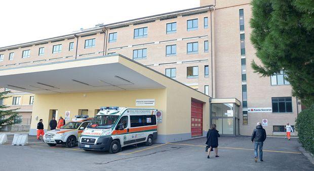 Rotary Club Civitanova Marche, azioni concrete per l'emergenza