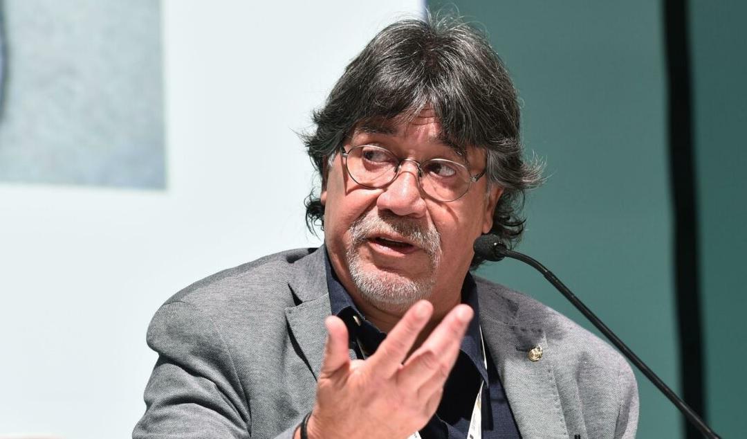Luis Sepúlveda sarà ricordato nella prossima Biumor di Tolentino