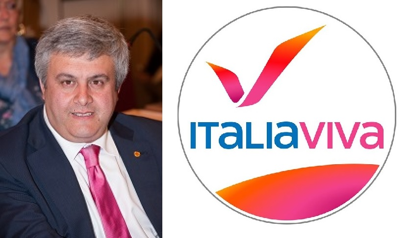 Macerata, Italia Viva chiede test per i cittadini e aiuti alle imprese