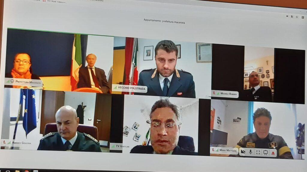 provincia-videoconferenza
