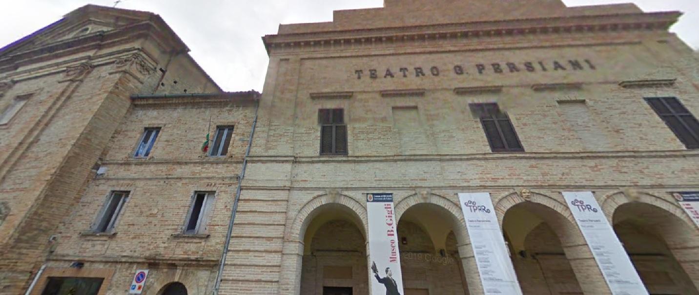 Recanati, approvato il progetto del nuovo Museo della Musica
