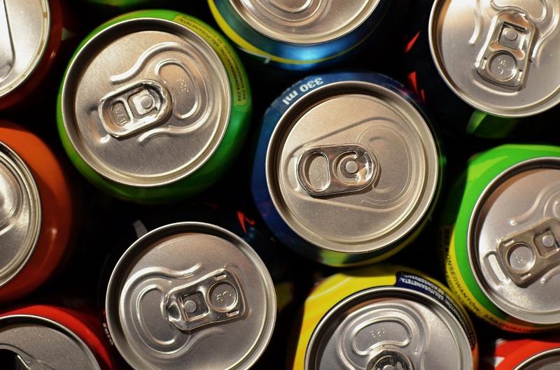 Regione Marche, consentita la vendita di bevande da asporto