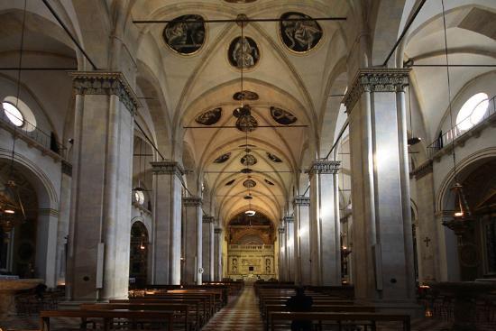 Santa Casa di Loreto, riprendono le celebrazioni con i fedeli