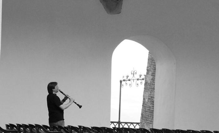 Camerino, Festa della Musica con il Trio Correnti