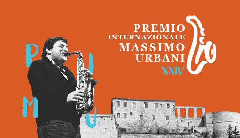Camerino, ultima serata del Premio jazz Massimo Urbani