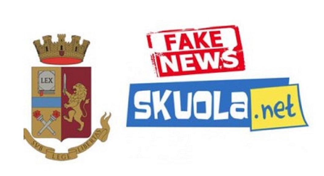 La Polizia di Stato contro le fake news sugli esami di Maturità