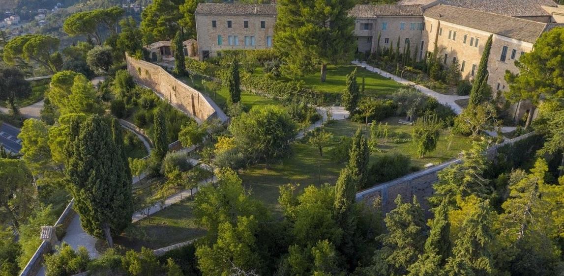 Giornate FAI, visite a Recanati e altri luoghi nelle Marche