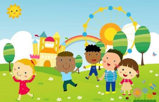 Morrovalle, in partenza i Centri estivi per bambini e ragazzi