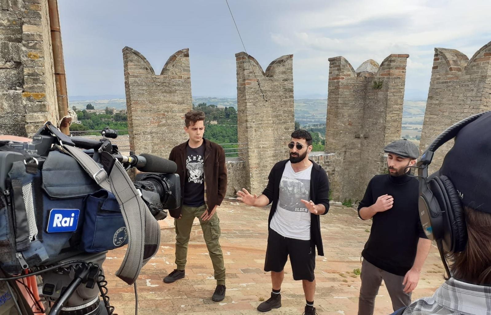 Musicultura a Tv7 su Rai1, il ritorno della musica live