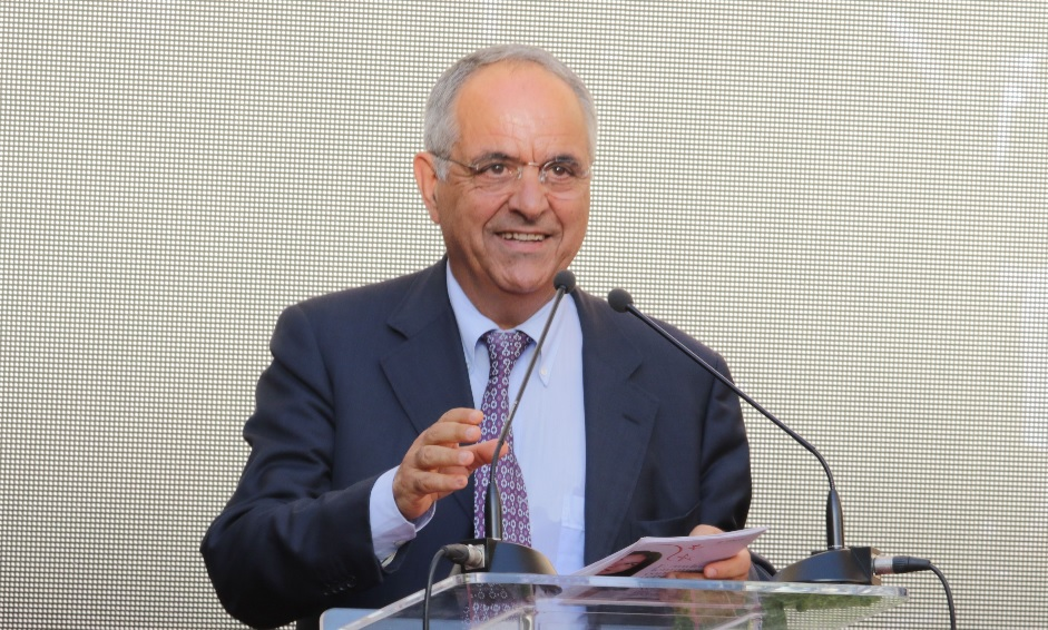 Il rettore Unimc Adornato nominato Segretario Generale CRUI