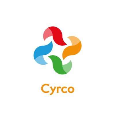 cyrco2