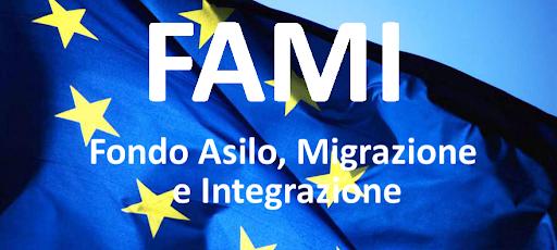 Prefettura, progetto FAMI per Porto Recanati e Hotel House