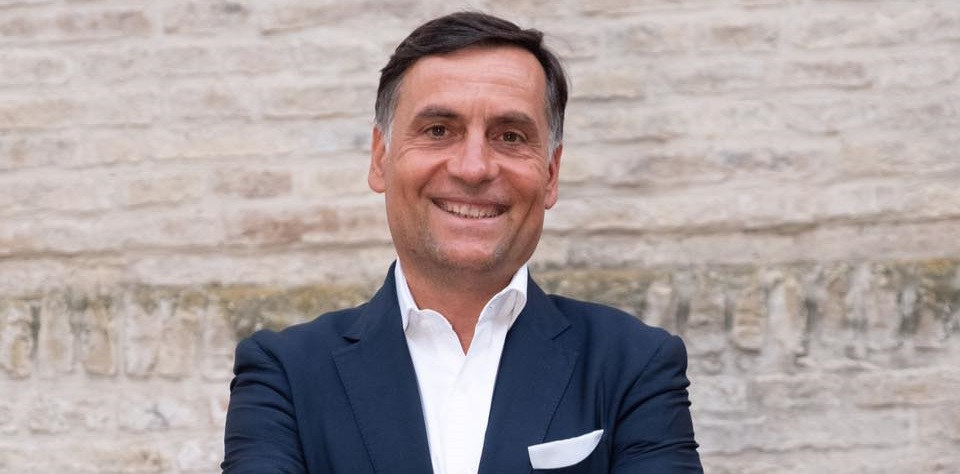 Macerata, Gianluca Micucci Cecchi prossimo presidente APM