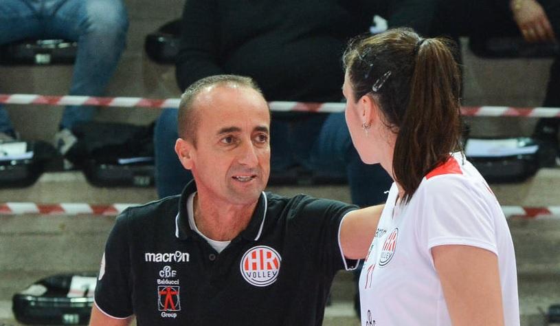CBF Balducci HR Macerata a Pesaro, derby marchigiano in A2