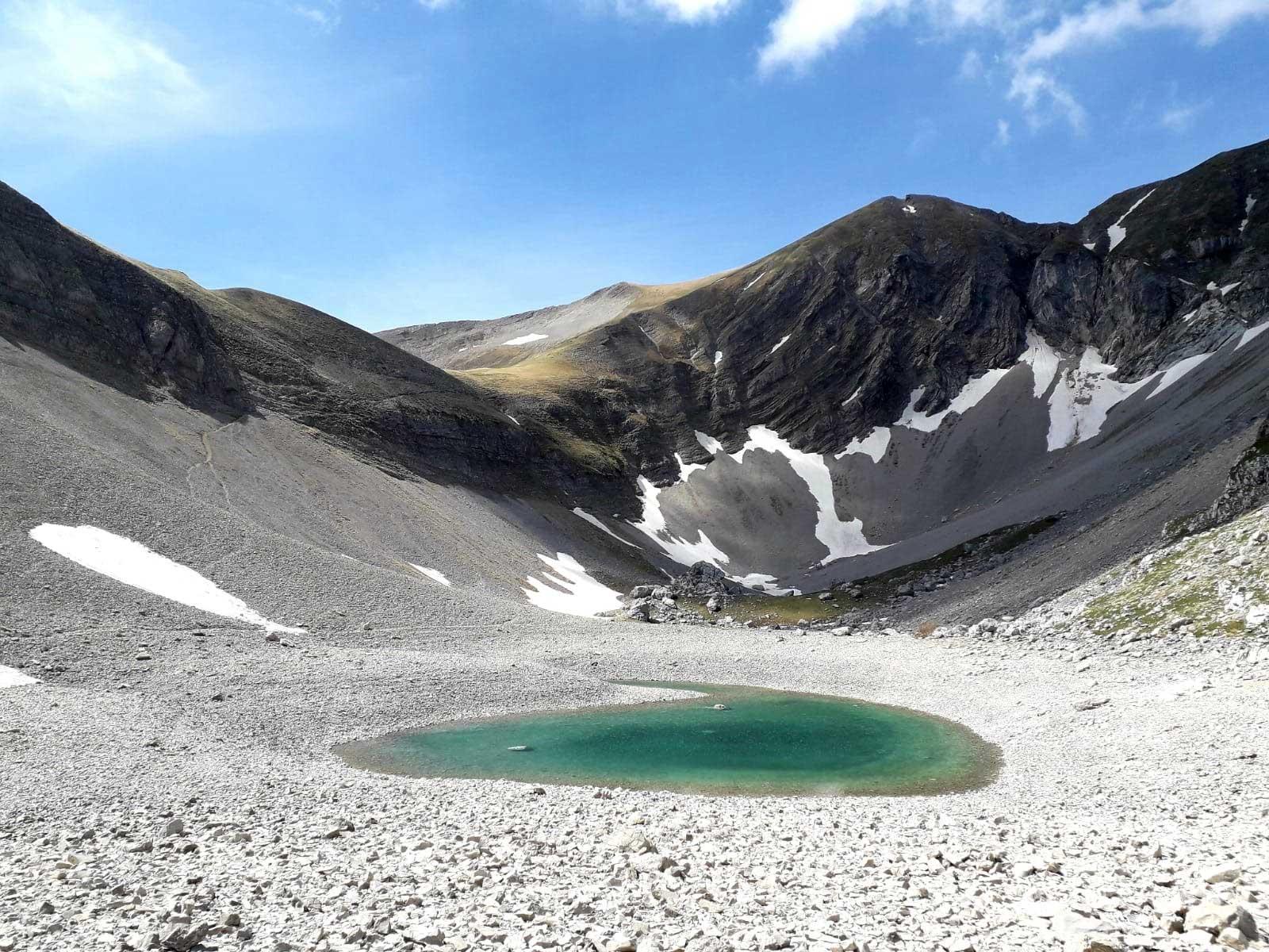 GeoTour, la nuova app per l'escursionismo piacevole e sicuro