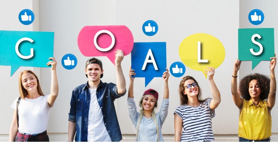 """Civitanova Marche, continua il progetto """"Goals"""" per i giovani"""