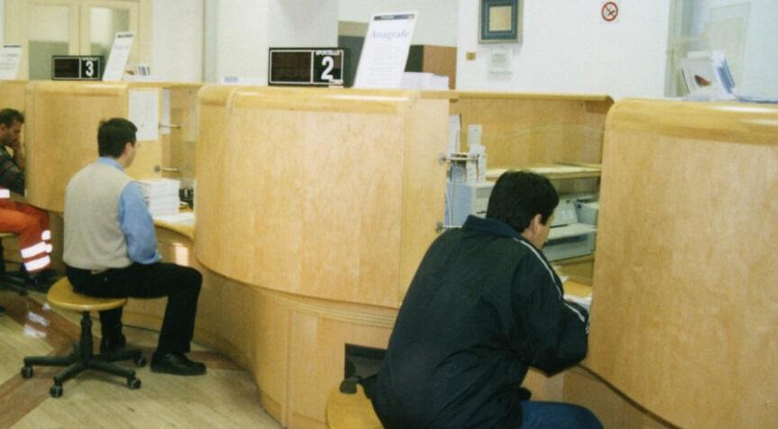 Macerata, appuntamenti anche online per l'ufficio Anagrafe