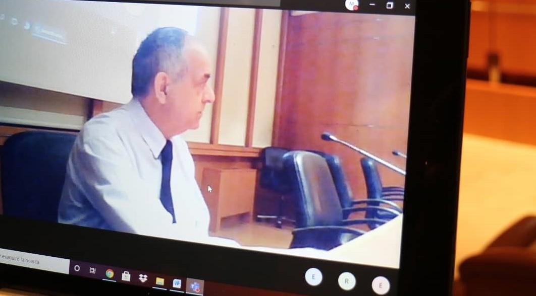 L'Università di Macerata è pronta per la didattica online