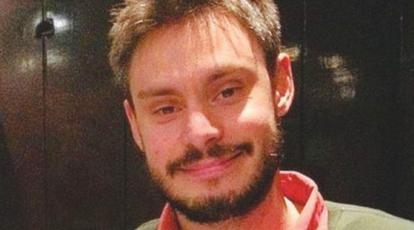 Cinque anni senza Giulio, l'appello del rettore UniMC Adornato