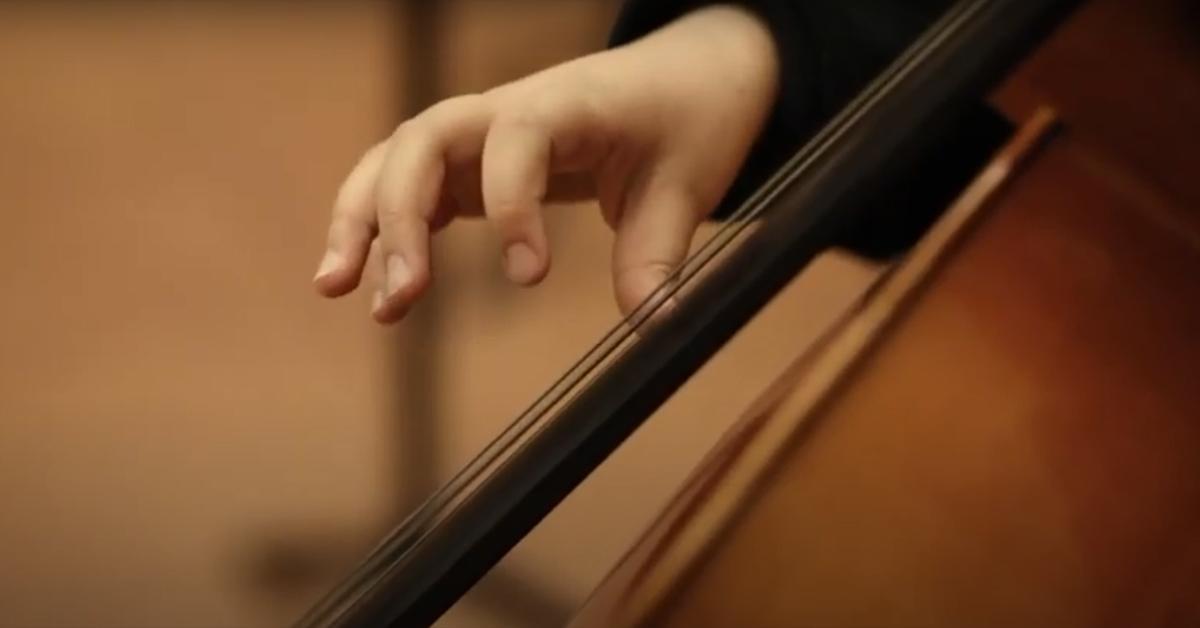 Macerata, corsi gratuiti di avvio alla musica per bambini e ragazzi