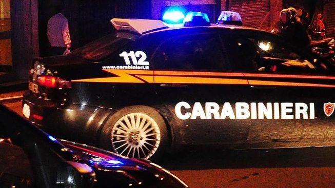 Carabinieri, i risultati dei controlli sul territorio provinciale