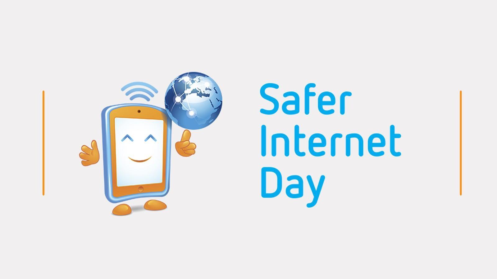 Safer Internet Day, evento digitale di Polizia di Stato e Unieuro