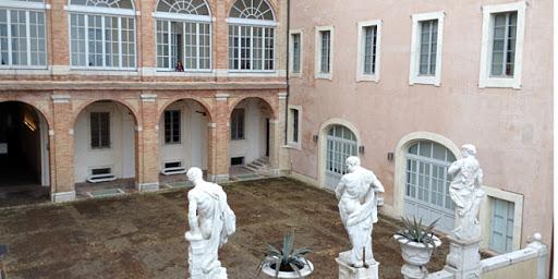 Macerata, riaprono i Musei Civici di Palazzo Buonaccorsi