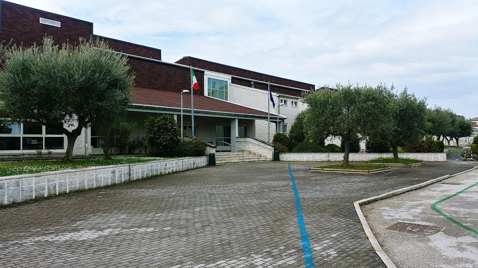 La Provincia di Macerata investe 7 milioni per l'edilizia scolastica