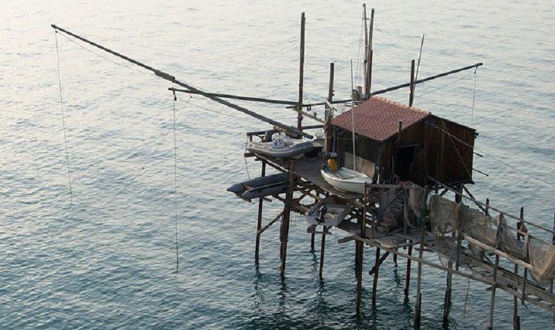Regione Marche, approvata la delibera attuativa sull'ittiturismo