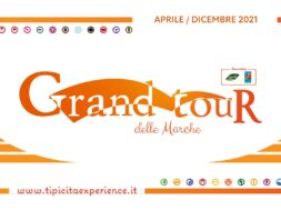 Grand Tour delle Marche
